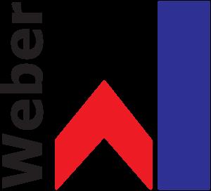 Weber Xanten